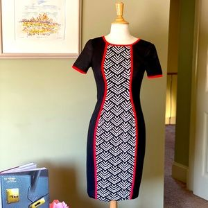 Yoana Baraschi Dress 😍BNWOT😍